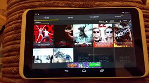 showbox android app showbox apk showbox app for android version