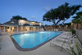 4 bedroom apartments in houston the avenue houston tx apartment finder