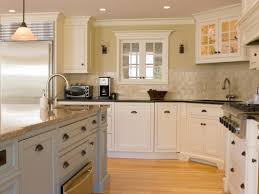 Midwest Home Remodeling Design by Kitchen Remodeling Contractor Plainfield In Midwest