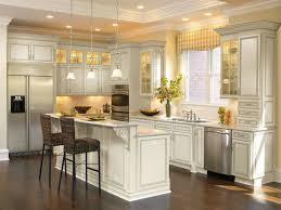 54 best decora cabinets images on pinterest kitchen cabinets