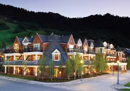 front desk agent job hyatt grand aspen a hyatt residence club