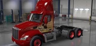 truck pack v1 5 american truck simulator mods ats mods colored rims pack 1 2 ats american truck simulator mod ats mod