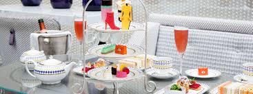 prêt à portea afternoon tea at the berkeley u2013 knightsbridge