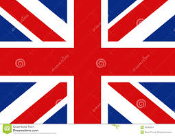 Great Britain Flag официальный флаг United Kingdom Of Great Britain And Northern