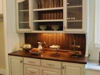 kitchen buffet cabinets inspirational awesome kitchen buffet