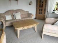 sofa esstisch esstisch sofa ebay kleinanzeigen