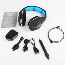 Discount Hyperx Cloud Stinger Gaming Headset For Pc Xbox One Ps4 Wii U Nintendo Switch Hx Hscs Bk Na Amazon Com Huhd Fiber Optical Wireless 2 4ghz 2015 New Stereo