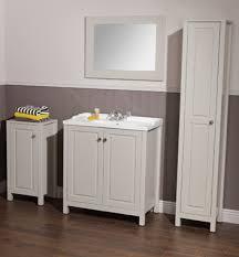 Traditional Bathroom Furniture Uk Modern Contemporary Luxury Bathroom Furniture Uk Bath Shower