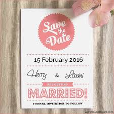 create wedding invitations wedding invitation designer online dogobedience co