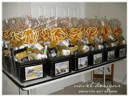 gift baskets for clients custom vintage meets modern las vegas gift baskets corporate