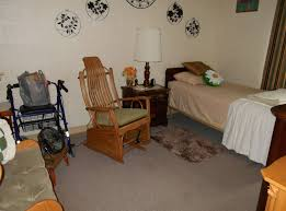 Comfortable Homes Titusville Housing Authority