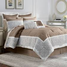 King Size Comforter Sets Bed Bath And Beyond Buy King Size Bedding Sets From Bed Bath U0026 Beyond