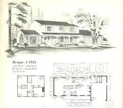 traditional farmhouse plans style farmhouse floor plans ipbworks