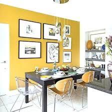 grey and yellow kitchen ideas yellow wall kitchen ideas evropazamlade me