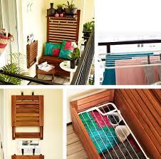 sonnensegel balkon ikea sonnenschirme sonnenschirmständer gartenzelte ikea inside