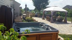 fiberglass pools last 1 the great backyard place the concrete pool construction fiberglass pool construction commercial