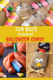 halloween candy png halloween candy ideas