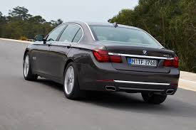 bmw serie 7 2014 bmw 7 series to use carbon fiber says board member automobile