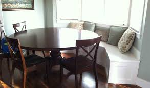 bench dining room sets bench seating wonderful dining bench seat