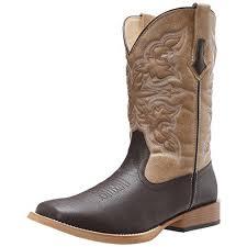 Comfortable Cowboy Boots Best Cowboy Boots For Men In 2017 Top10bestpro