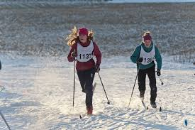 asd middle nordic skiing association of anchorage