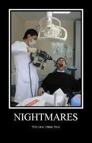 Meme Dentist - the 25 best dental meme ideas on pinterest funny dental memes