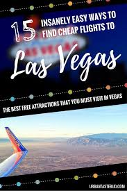 Buffets In Vegas Cheap by Las Vegas On A Budget 73 Insanely Easy Ways To Save Money In Vegas