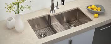 Sinks Interesting Elkay Undermount Sinks Elkayundermountsinks - Elkay kitchen sinks reviews