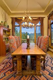 cordillera valley club vail property search search vail valley mls
