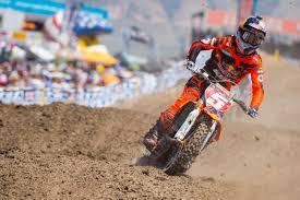 2015 ama motocross schedule utah lucas oil ama pro motocross championship 2015 racer x online