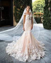 exclusive wedding dresses 25 best luxury wedding dress ideas on beautiful