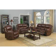 Klaussner Furniture Warranty Alomar Power Reclining Sofa Bernie U0026 Phyl U0027s Furniture By