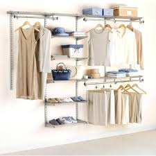 ikea garage storage systems storages storage wall systems nursery wall storage systems