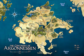 Fantasy World Maps by 61 Best Fantasy Map Images On Pinterest Fantasy Map Cartography