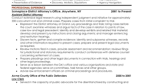 delicate lawyer resume bullet points tags lawyer resumes