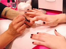what u0027s the best nail salon in west bloomfield west bloomfield