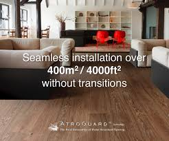 Next Laminate Flooring Atroguard Flooring Linkedin