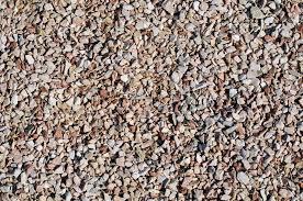 gravel texture stock photo colourbox