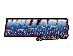 willard u0027s waterproofing specialist winston salem nc 27107 yp com