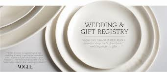 how to register for wedding gifts when to register for wedding gifts fresh 12 classic wedding gifts