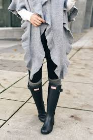 black friday deals on hunter boots ruffle triangle wrap favorites from the nordstrom black friday