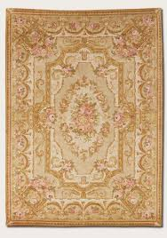 Carpet And Rug Superstore 213 Best Rugs Images On Pinterest Carpets Doll Houses And Printable