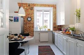 kitchen scandinavian interior design kitchen new ideas