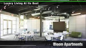 bloom apartments u2013 bloomington in 47403 u2013 apartmentguide com youtube