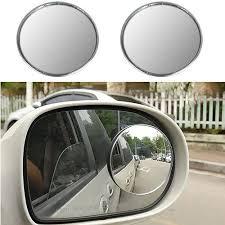 Remove Blind Spot Mirror Blind Spot Mirror For Cars Buy 1 Get 1 Free Buy Blind Spot