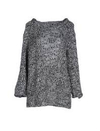 cheap monday s sweaters v neck crewneck more pullovers