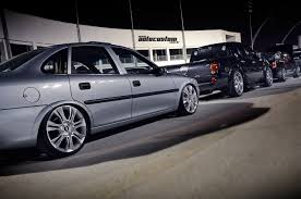 opel vectra stationwagon opel pinterest opel vectra general