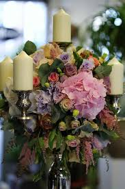 wedding flowers london wedding flowers london uk best wedding florists