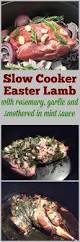 Elegant Formal Dinner Menu Ideas Best 25 Easter Meal Ideas Ideas On Pinterest Easter Dinner Menu