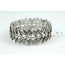 girls bracelet images Girls stylish bracelet at rs 144 piece fancy bracelet id jpg